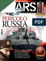 Focus Storia Wars 24.pdf