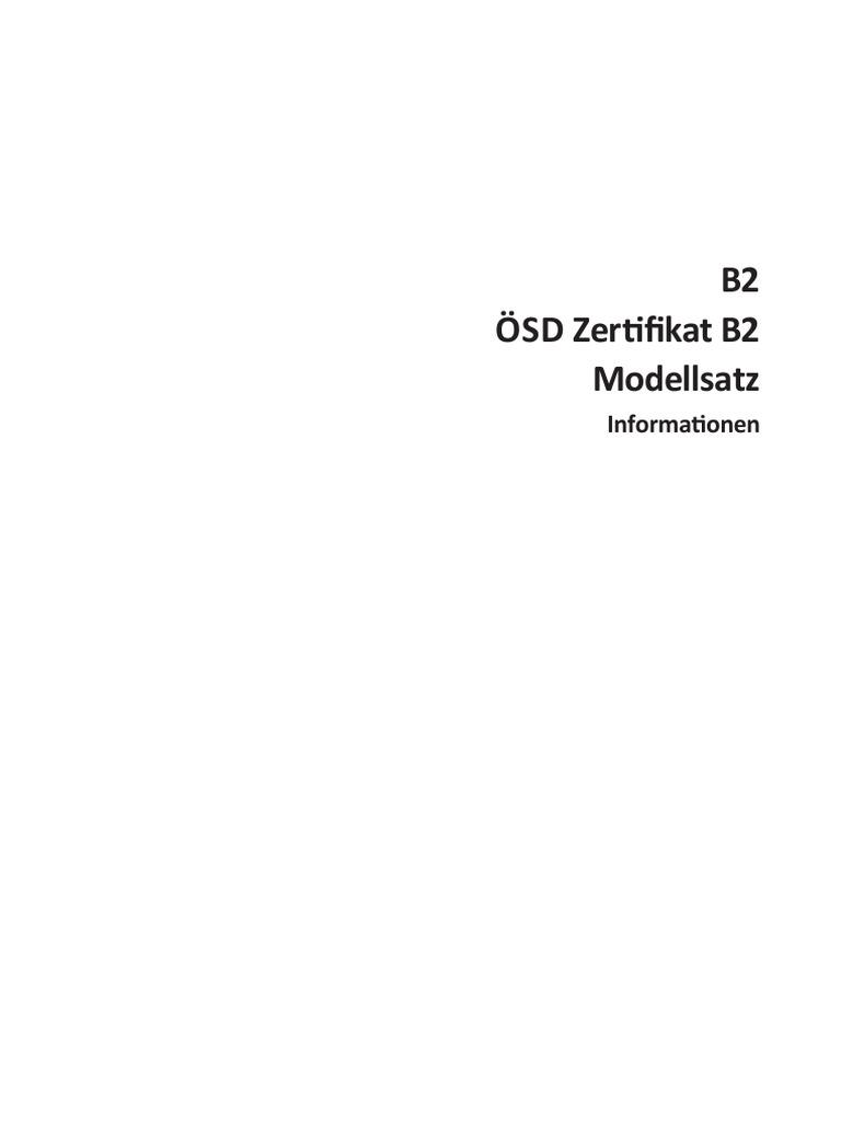 Fein Uw Lebenslauf Kritik Ideen - Entry Level Resume Vorlagen ...
