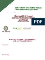pdf to excel free