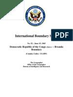 Rwanda - boundary 2018.pdf