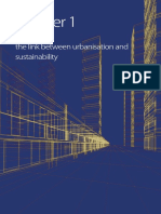 Chapter 1_The Link Between Urbanisation_Sustainability