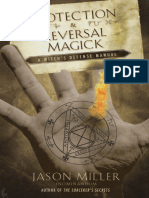 133944541-86189660-Protection-Reversal-Magick.pdf