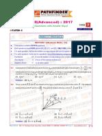 JEE-ADV-P2-2017