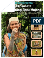 Dummy Buku Pedoman Interpretasi Kampung Batu Majang_New