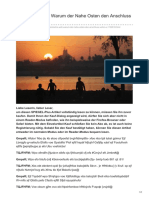 Spiegel.de-islamische Welt Warum Der Nahe Osten Den Anschluss Verlor
