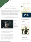 Details Zum Massaker Von Odessa
