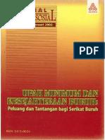 UPAH MINIMUM DAN KESEJAHTERAAN BURUH.pdf