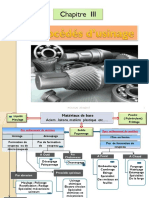 Procédés-dusinage33.pptx