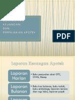 5345_administrasi Keuangan Dan Perpajakan Apotek