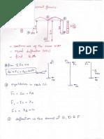 File05.pdf