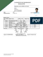 Vijai,pdf