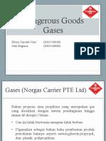 Tugas DG (2021510018 & 2021510020 )