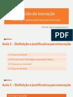A1 Gestão da Inovação.pdf