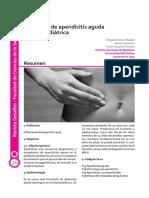 APENDICITIS PEDIATRIA.pdf