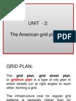 American Grid
