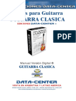 173945784-Plano-Guitarra-Clasica.pdf