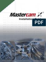 MCAMX7_Installation_Guide.pdf