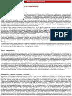 racionalidade científica - teoria e experiência parte 1.pdf