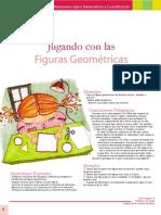 planificaciones_2557_4_2005_89_material_de_apoyo_1