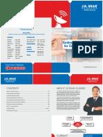 JKSCFB.pdf