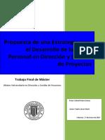 Propuesta de Una Estrategia Para El Desarrollo de La Marca Personal en Direccion y Gestion de Proyectos_14847301726284457828622972367382
