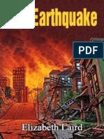 The_Earthquake-Laird_Elizabeth.epub