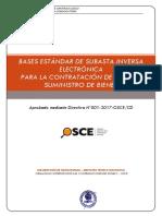 BASES_ACERO_Y_FIERROS_20170426_170651_034
