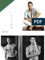Max Emerson.pdf