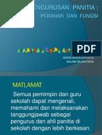 peranan-dan-fungsi-panitia1.ppt