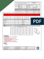 GPR(112) code 61 ( 46 - 2016 )
