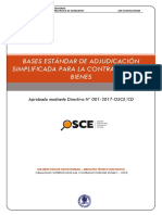 7.Bases_Agregado_para_la_publicar_20170406_123420_397 (1).pdf