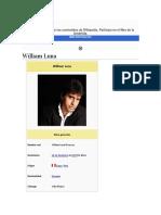 Ayúdanos a Mejorar Los Contenidos de Wikipedia