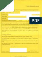 2012TheCorporateCultureandLeadershipofAppleInc.pdf