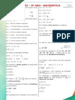 MAT - 8º ANO.pdf
