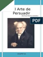Arthur-Schopenhauer-El-Arte-de-Persuadir.pdf
