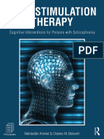 Mind Stimulation Therapy_ Cognitive Interventions for Persons With Schizophrenia