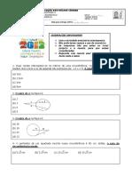 714562.pdf