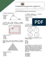 avaliaodematemtica8-iiibimestre-recuperao-161019221820 (5).pdf