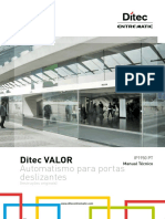 1f. PT - Ditec Valor Manual Técnico (2)