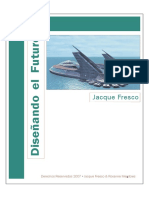SpanishDesigningTheFutureEBook.pdf