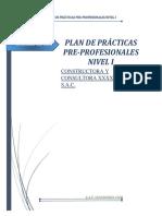 346777617-Plan-de-Practicas-i-2016.docx