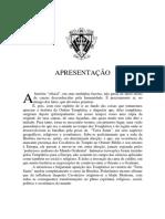 Ordem dos Cavaleiros de Thelema - A Lança & o Graal.pdf