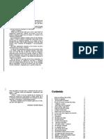 210150628-Callese-y-Venda-Don-Sheehan.doc
