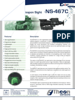 Theon Sensor - NS-467C Night Weapon Sight_Jan 2012.pdf