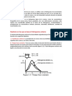 Hidrograma-unitario