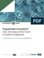 Programmatic_Everywhere_Data_Technology.pdf