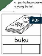 BM 02