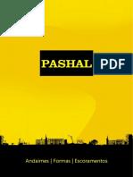 Catalogo Pashal