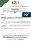 zenaidaalonsosanchez_laliteratura.pdf