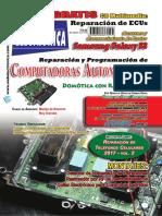 SE363.pdf